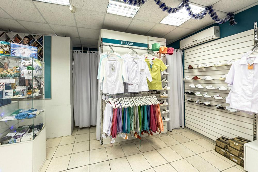 интернет магазин одежда фирмы zarina