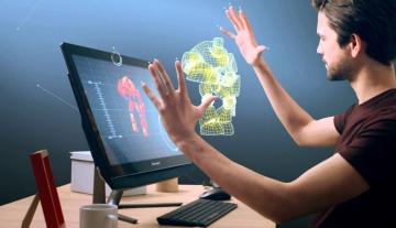 Безграничные возможности 3D технологий в современном бизнесе