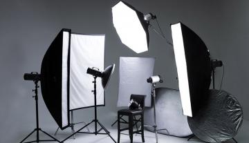 Основные преимущества предметной фотографии для интернет-магазина